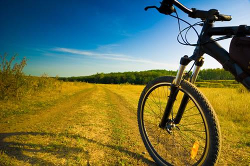 ciclismo in Puglia